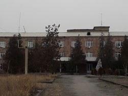 Մասիսի բժշկական կենտրոն